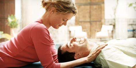 Couples Massage Workshops