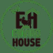 Enviro House (Environment House Inc) logo