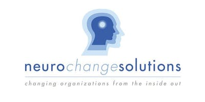 Change Your Mind Create New Results - Dr Joe Dispenza Certified Corporate Training