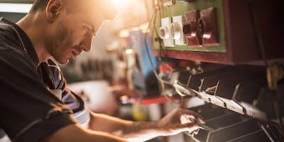 Ottimizzare costi ed efficienza attraverso gli Asset Strategici Aziendali