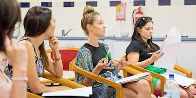 WA Youth Work Code of Ethics Training
