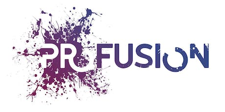 Profusion - July tickets
