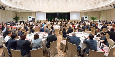 Direct Booking Summit: Bangkok 2020
