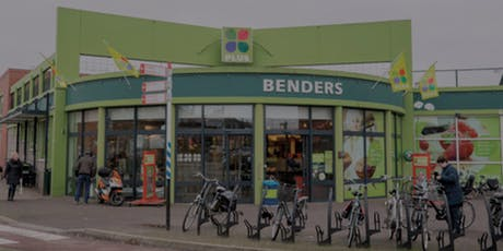 Reünie 25 jaar Plus Benders Venlo tickets