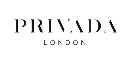 PRIVADA SUMMER BOAT PARTY  tickets