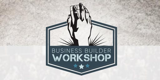 Business Builder Workshop Penang (Session 1)