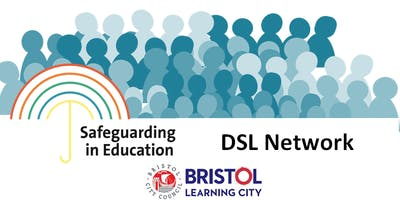 East Central Bristol Schools DSL Network