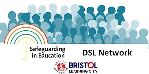 Special Schools DSL Network