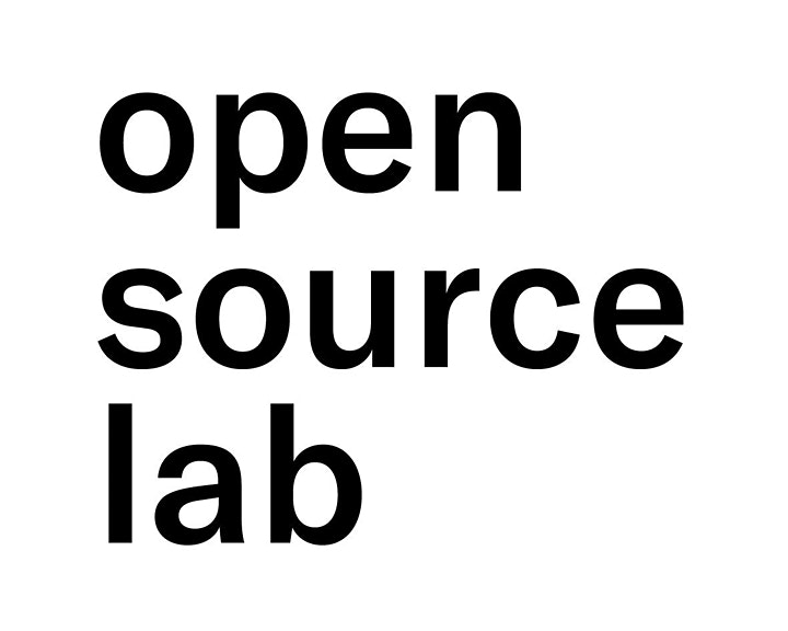 Get Together & Discussion: Open Source Lab on Sustainable Mobility: Bild