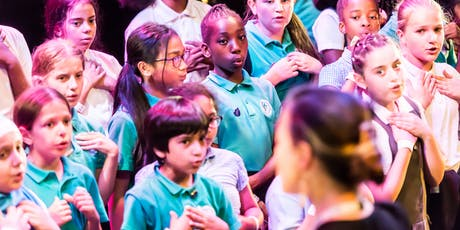 Newham Music Teacher Training Day - Autumn 2019 tickets