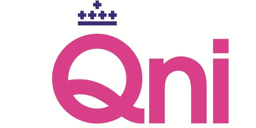QNI on Tour, in partnership with NHS England/NHS Improvement - Birmingham