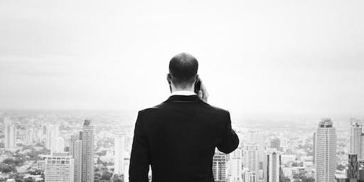 Miten kohdata asiakas mobiilissa? Ideasta menestykseen