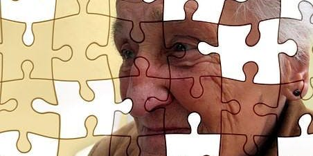 Community Learning - Dementia Awareness - West Bridgford Library