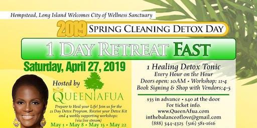 Westbury, NY Health Events | Eventbrite