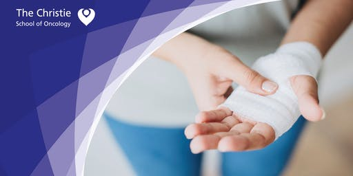 Wound Care in Oncology: Enhancing skin and wound care for patients with cancer
