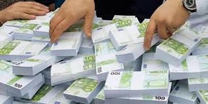 Image pour Rachat de crédit entre particuliers : france.finance.euro@orange.fr