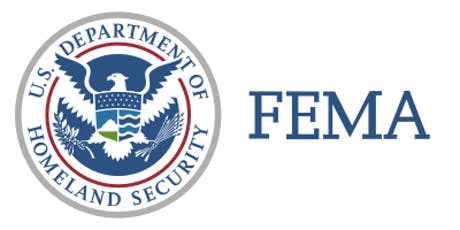 FEMA Region VI Continuity Planning and Technical Assistance Workshop tickets