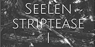 Seelenstriptease - Lesung