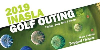 2019 INASLA Golf Outing