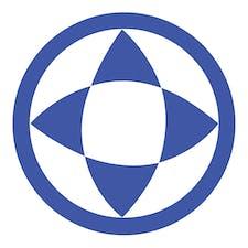 Rapasso | Cliëntvolgsysteem logo