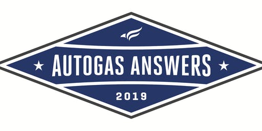 Autogas Answers
