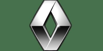 Renault meets AutomotiveNL