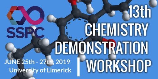 Chemistry Demonstration Workshop 2019