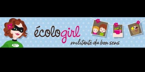 Atelier Ecologirl