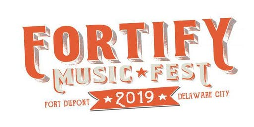 2019 Fortify Music Fest