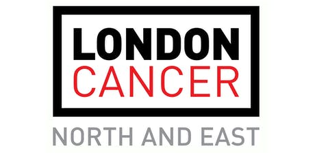 London Cancer Breast Education Day tickets