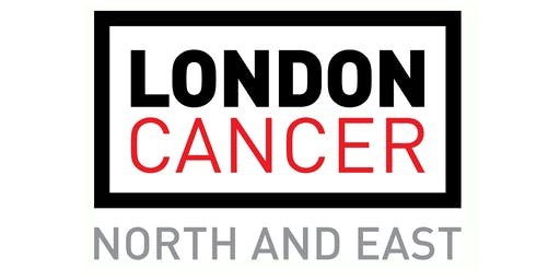 London Cancer Breast Education Day