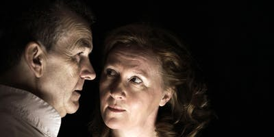 Dickens Theatre Company Presents: Macbeth