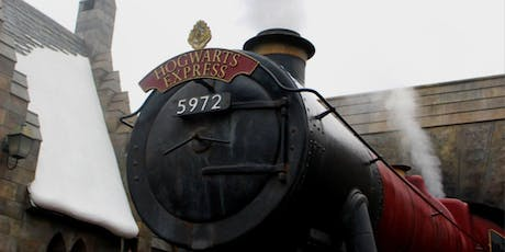 Discover Watford: The home of Harry Potter and a Cosmopolitan City  tickets
