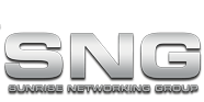 SNG Networking Breakfast Grand Rapids