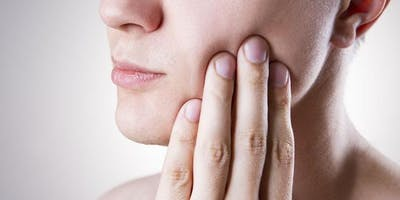 Talking Mouths- Talking Cancer Care