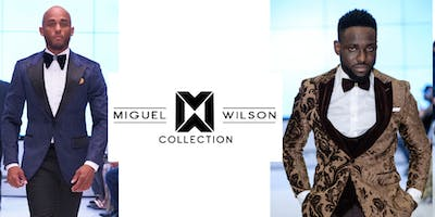 2019 Kentucky Derby Experience hosted by Miguel Wilson
