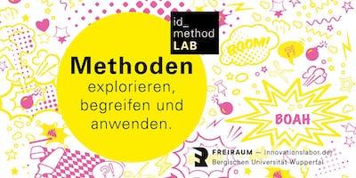 id_methodLAB Design Thinking Workshops