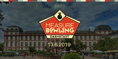 MeasureBowling Darmstadt