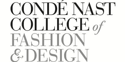 Condé Nast College Open Day