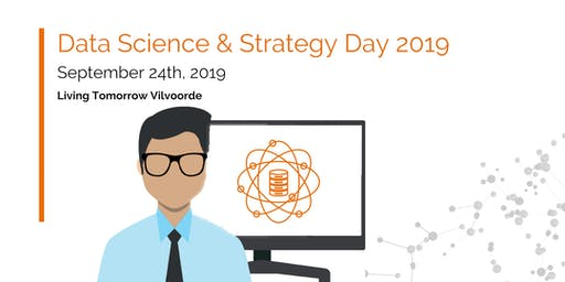 Data Science & Strategy Day 2019