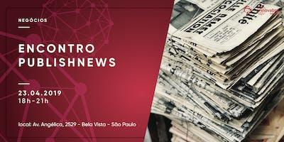 +Encontro+PublishNews