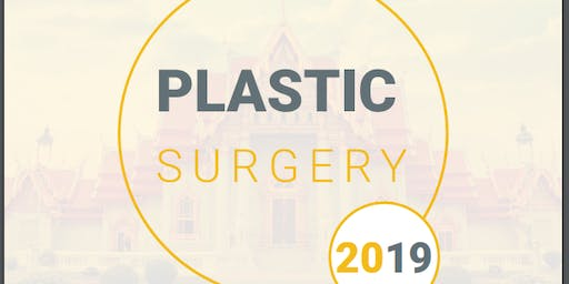 5th International Conference on Plastic, Aesthetic and Reconstructive Surgery (AAC)