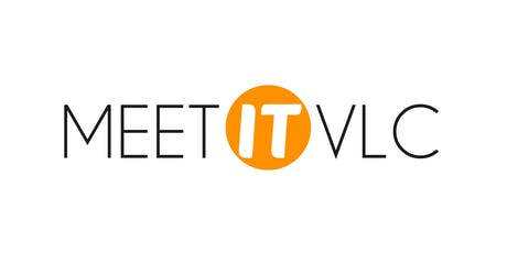 6rd  MEET IT VLC. Tech sector networking event in Valencia. entradas