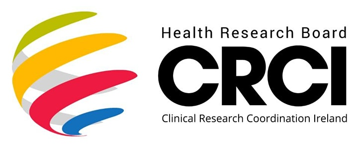 International Clinical Trials Day Conference May 2019 image