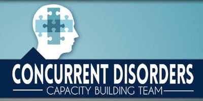 Recreation Therapy and Concurrent Disorders