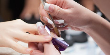 OPI Professional Absolute Introduction tickets