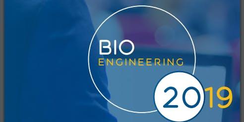 International Conference on Bioengineering, Biomaterials and Bioinformatics (AAC)