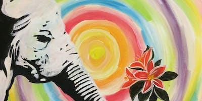 Paint+Street+Art%21+Liverpool%2C+Thursday+20+June
