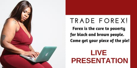 COPY, PASTE & PROFIT in the FOREX MARKET!  tickets