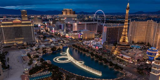 20Books Vegas Fantasy Hangout 2019